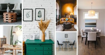 Best Cheap Furniture Websites