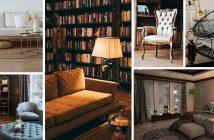 Best High End Furniture Store Ideas
