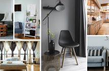 Best Modern Furniture Stores