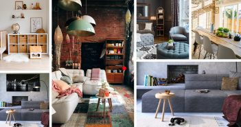 Best Places to Find Furniture