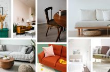 Best Used Furniture Stores
