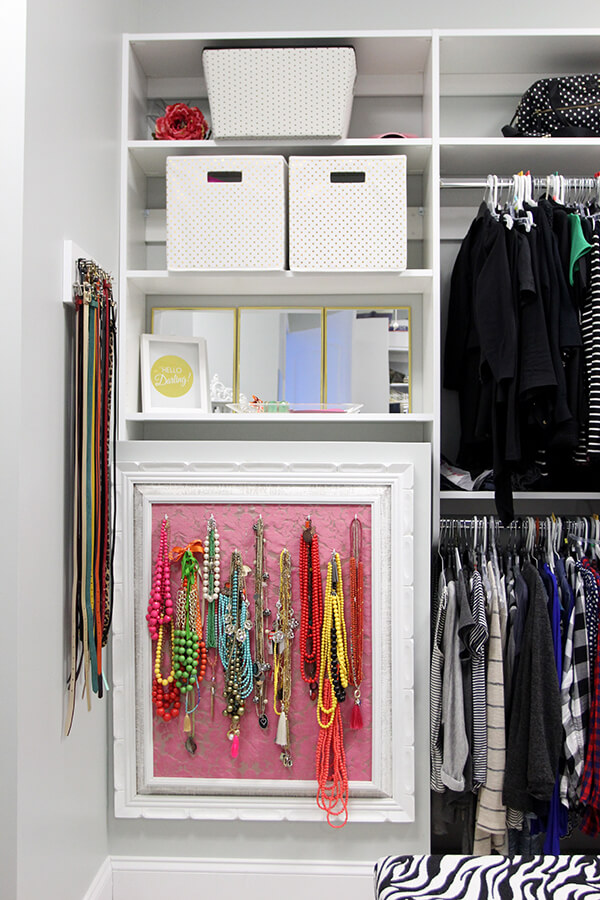 Decorate and Organize with These Perfect Hacks