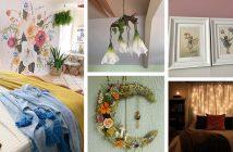 Best Fairy Bedroom Designs