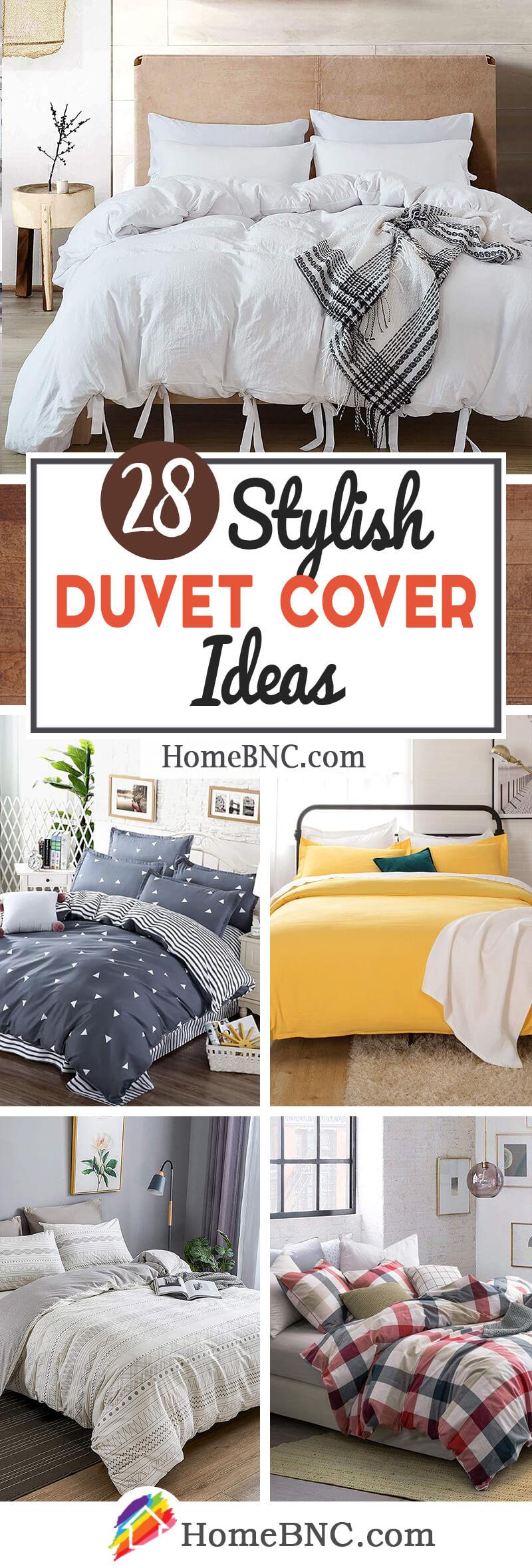 Best Duvet Cover