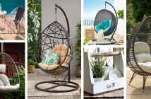Best Egg Chairs