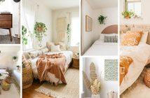 Best Scandinavian Bedroom Designs